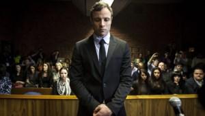 Zuid-Afrikaanse justitie wil Pistorius snel in de cel