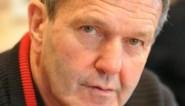 Roger De Vlaeminck vernam van journalist dat broer overleden was