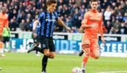 Cijfers tonen aan: Vossen stilaan onmisbaar voor Club Brugge