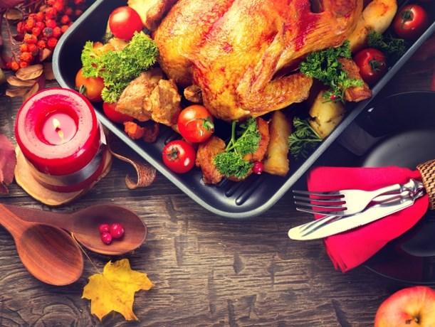 Albert Heijn lanceert hulplijn bij klaarmaken kerstdiner