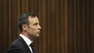 Pistorius vrij op borg na veroordeling voor moord