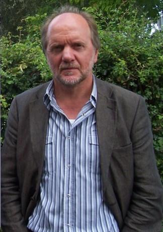 Martin Carrette scoort weer in Nederland