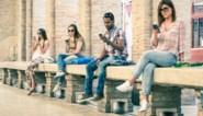 Daarom bezorgen smartphones ons een slecht humeur