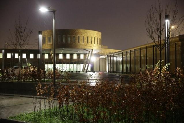 Forensisch Psychiatrisch Centrum Gent stuurt patiënt terug naar gevangenis