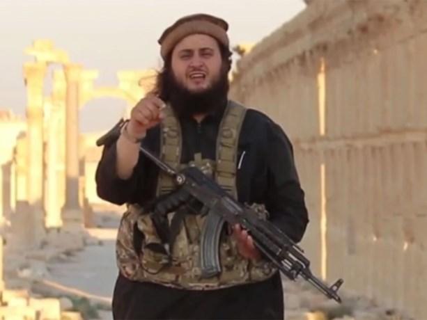 Voormalige jihadi die gruwel niet aankon getuigt over plannen van ISIS in Europa