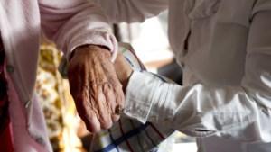 Verhoging belastingvrije som geneutraliseerd voor pensioenen en uitkeringen
