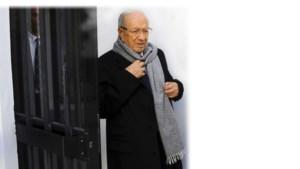Tunesië verlengt noodtoestand