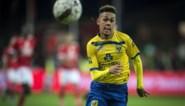 CLUBNIEUWS. Edmilson verkiest Standard boven Gent, Meunier duidelijk over Inter