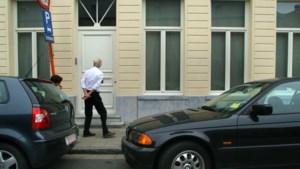 Gent verloor 880 bovengrondse parkeerplaatsen in drie jaar tijd