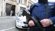 Terroristen planden aanslagen tijdens eindejaarsfeesten: twee verdachten aangehouden