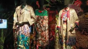 Antwerps ModeMuseum verpulvert record met 130.000 bezoekers