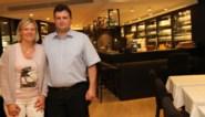 Uitbaters restaurant Hoeve Ten Doele slaan na een jaar zwarte bladzijde om