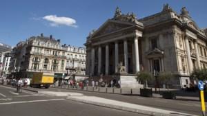 Brussel minder aantrekkelijk voor nieuwe technologiebedrijven