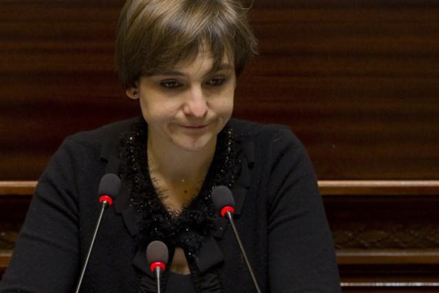"""""""Cursus omgaan met vrouwen voor asielzoekers is naïef"""""""