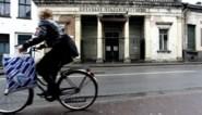 Zes Gentse straten geknipt vanaf 2017: de zwaarste ingrepen uit het circulatieplan