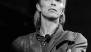 PORTRET. Bowie was zijn tijd altijd vooruit