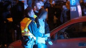 Gelekte politieverslagen onthullen details massa-aanranding Keulen