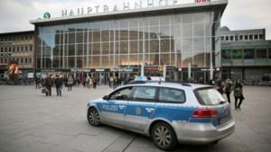 Meerdere klachten ingediend tegen politie na aanrandingen in Keulen