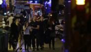 Vijf van de tien terroristen zijn Belg