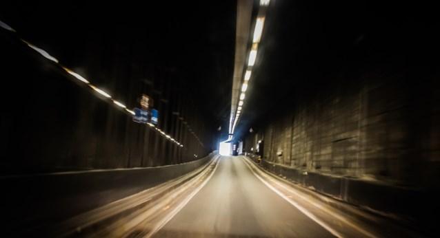 Stad Brussel eist renovatieplan van gewest voor tunnels