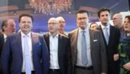 """Oppositie scherp over vertrek burgemeester Blankenberge: """"Dit typeert de wispelturigheid van het bestuur"""""""