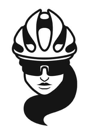 Cyclo's met vrouwvriendelijk label