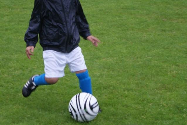Man uit Poperinge verdacht van misbruik voetballertjes