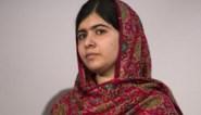 Meer geld voor meisjesonderwijs door 'Malala-sjaal'