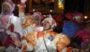 De grote Aalst Carnaval-quiz: deel 3