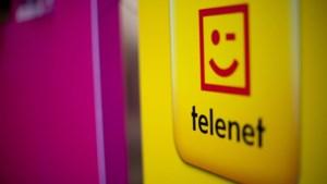Telenet heeft nieuwe CIO
