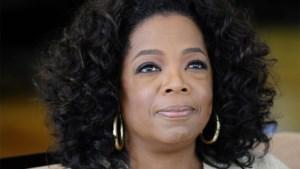 Oprah Winfrey verdient 12 miljoen dollar met tweet over brood