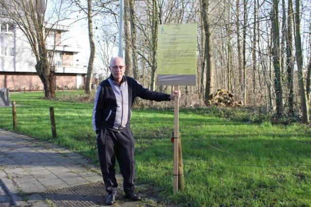 Stad weigert vergunning verkaveling Beyersevelden
