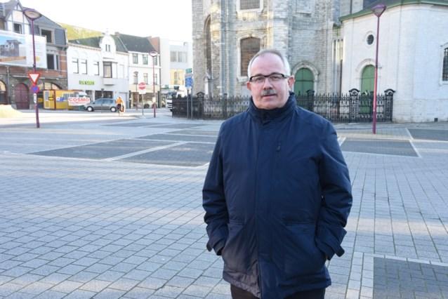 """Burgemeester na Gemeenterapport: """"Ontevreden mensen zijn er altijd, maar nu zijn het er wel erg veel"""""""