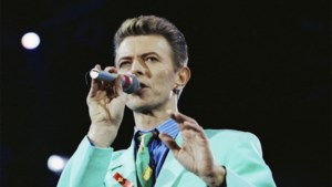 Zoon David Bowie komt weer boven water