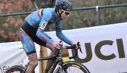 Broer Femke Van den Driessche is al geschorst wegens dopinggebruik