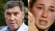 """Merckx keihard voor Van den Driessche: """"Levenslang schorsen"""""""