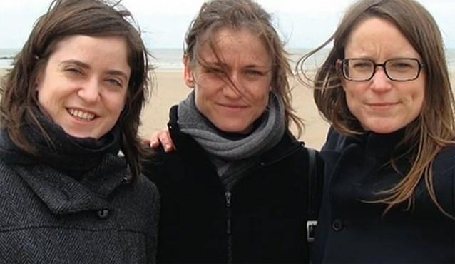 """Zussen getuigen over euthanasie Tine: """"Amateuristisch en mislukt"""""""