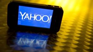 Yahoo schrapt 1.500 jobs