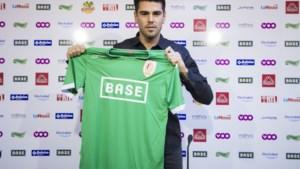"""""""Elke keer als hij truitje wisselt, moet Valdés Standard 100 euro betalen"""""""