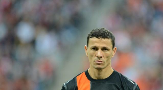 Boulahrouz stopt met voetballen