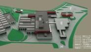 Bouw van groot nieuw depot voor De Lijn in Gent eindelijk uit het slop