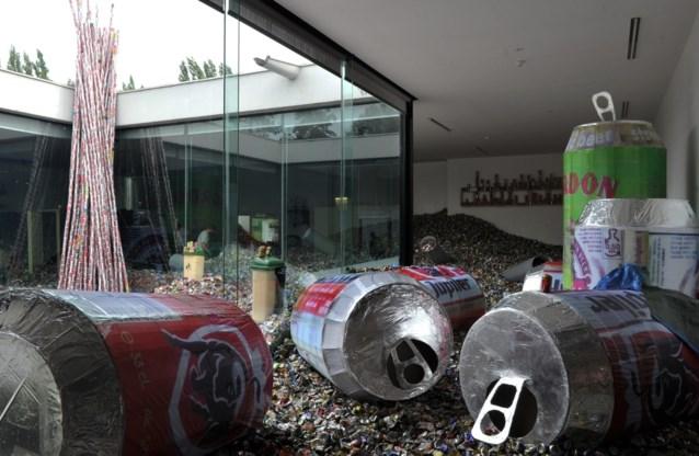 Museum heeft 'eindelijk geld voor dubbel glas' na veiling bij Christie's