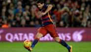 Pure kunst in Nou Camp, Barça speelt intergalactisch voetbal