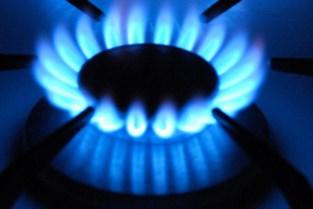 OCMW waarborgt minimale gaslevering