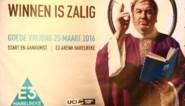 E3 Harelbeke krijgt ingekort parcours en meer gebalde finale