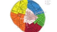 POLL. Denkt u dat het nieuwe circulatieplan de verkeerssituatie in Leuven zal verbeteren?