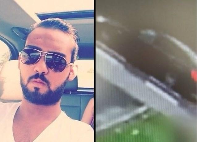 Doodrijder Merel (12) heeft gevangenis verlaten na betalen 15.000 euro borg