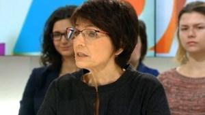 Thyssen: 'Cameron speelt hoog spel'