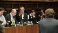 Geen referendum, maar een burgerkabinet in Gent