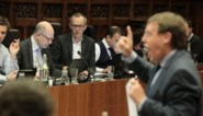 LIVE (gesloten). Gentse gemeenteraad stemt referendum weg